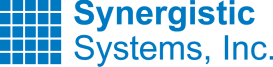 Synergistic Systems - Simple Systems. Successful Solutions.